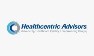Healthcentric Advisors