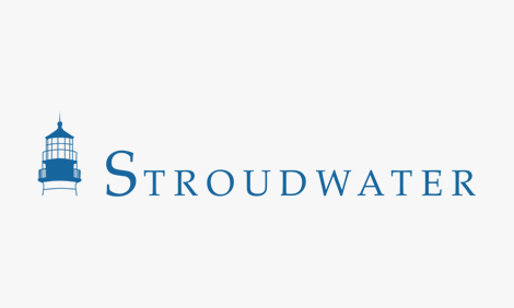 Stroudwater