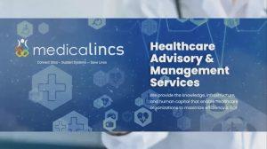 Medicalinics Video