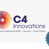 C4 Innovations - TA Vendor in New Domains!