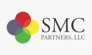 SMC Partners Logo