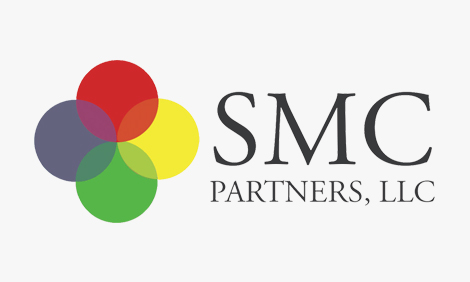 SMC Partners Logo