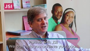 John Snow, Inc Video Thumbnail