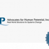 Advocates for Human Potential, Inc. - TA Vendor in New Domain!
