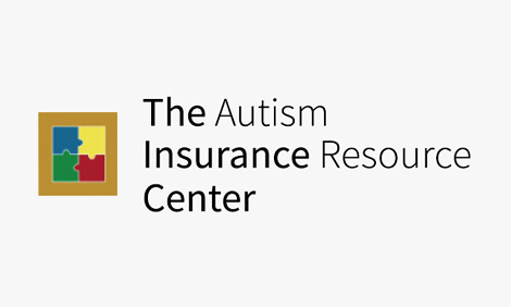 The Autism Insurance Resource Center Logo