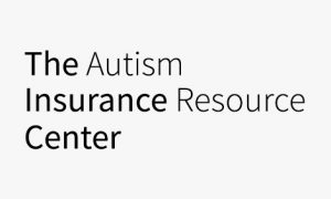 The Autism Insurance Resource Center