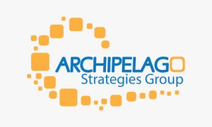 Archipelago Strategies Group