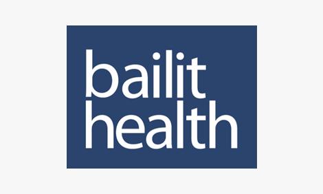 Bailit Health