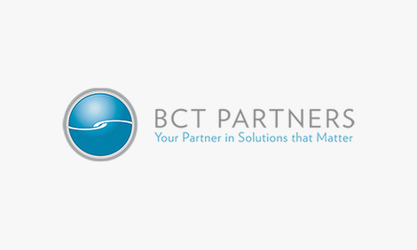 BCT Partners