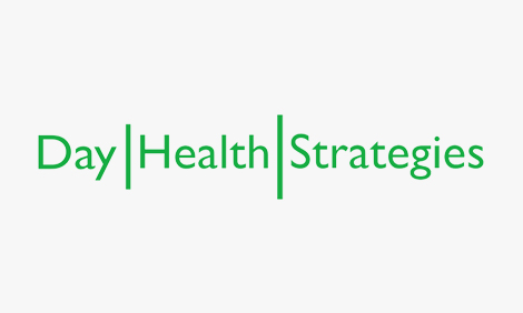 Day Health Strategies Logo