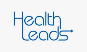 Health Leads Logo