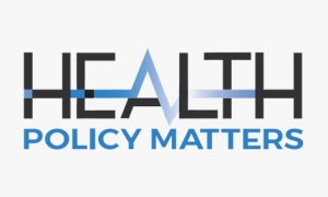 Health Policy Matters