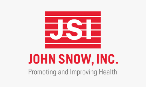 John Snow, Inc. Logo