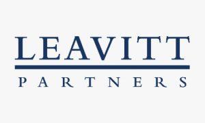 Leavitt Partners Logo