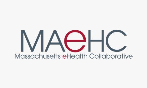 MAeHC Logo