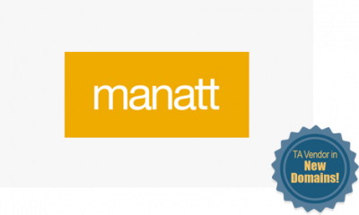 vendor-manatt-new