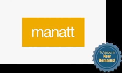 vendor-manatt-new