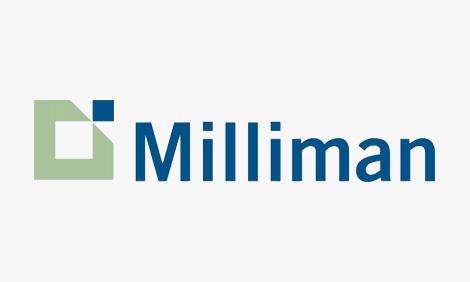 Milliman | TA Marketplace