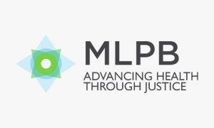 MLPB Advancing Health Through Justice