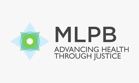 MLPB Advancing Health Through Justice