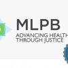 MLPB Advancing Health Through Justice - TA Vendor in New Domains!