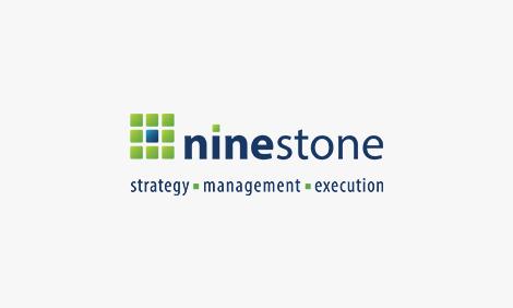 Ninestone Logo