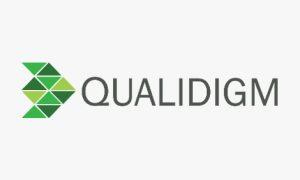 Qualidigm Logo