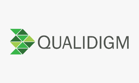 Qualidigm Logo