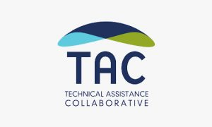Technical Assistance Collaborative