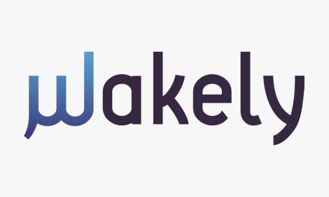 Wakely Logo