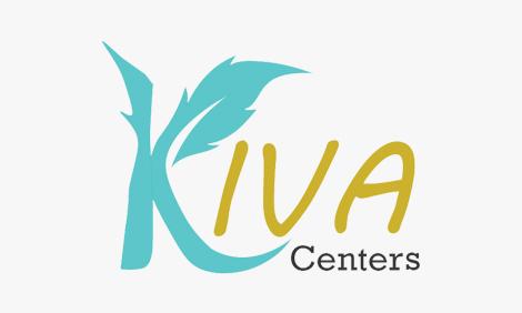 Kiva Centers