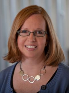 Erin Loubier