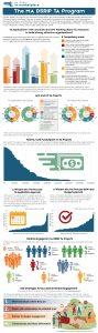 MA DSRIP TA Program Infographic - Q3