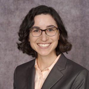 Lisa Simon MD, DMD