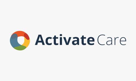 Activate Care