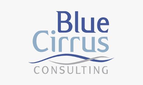 Blue Cirrus Consulting
