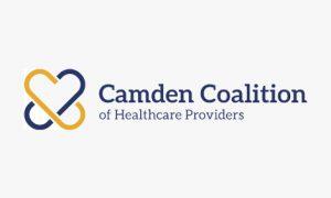 Camden Coalition