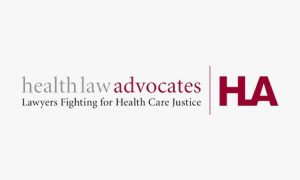 Health Law Advocates