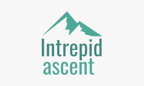 Intrepid Ascent