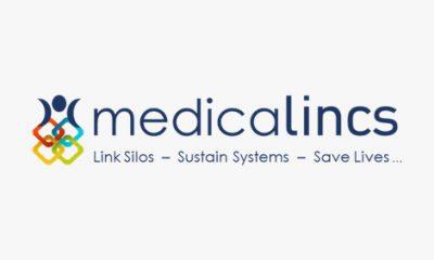 vendor-medicalincs