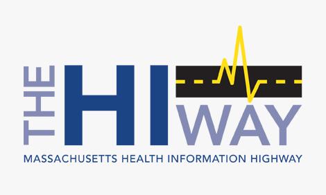 Massachusetts Health Information HIway