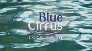 Blue Cirrus Consulting Video