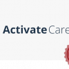 Activate Care - New! TA Vendor