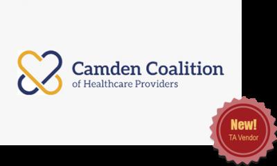vendor-camden-new