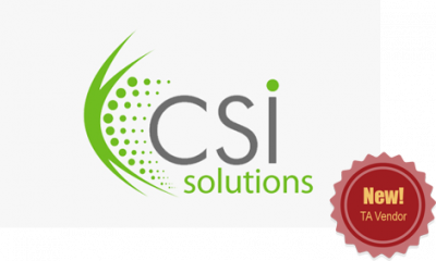vendor-csi-new
