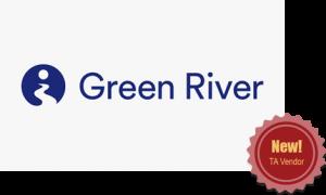 Green River - New! TA Vendor