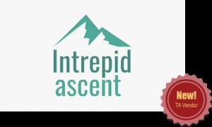 Intrepid Ascent - New! TA Vendor