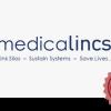 Medicalincs - New! TA Vendor