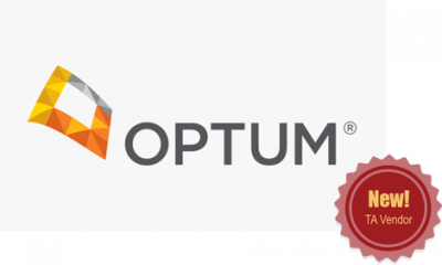 vendor-optum-new