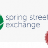 Spring Street Exchange - New! TA Vendor